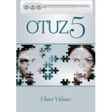 Otuz5 (Sesli Kitap)